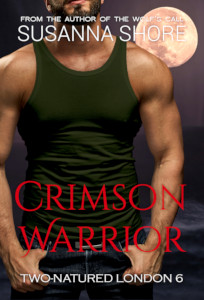 crimsonwarrior